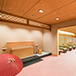 facilities_chapel_thumb03_1